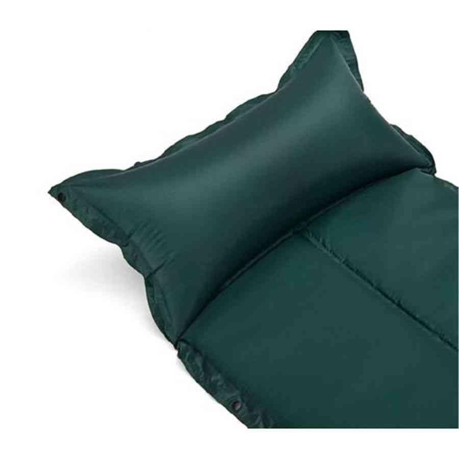 Sleep Number Air Mattress