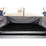 Truck Bedz Air Mattress