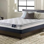 Twin Mattress Set Sale