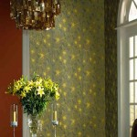 Wall Covering Designs