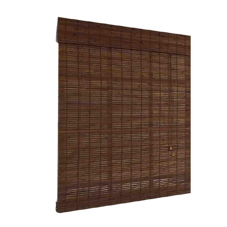Bamboo Blinds Ikea