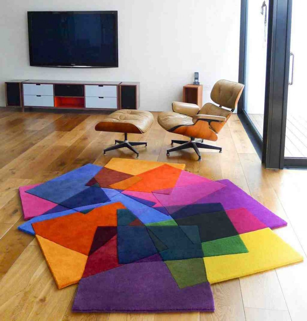 Best Living Room Rugs