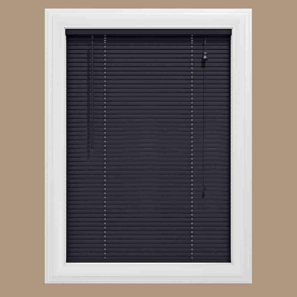 Blackout Blinds Home Depot