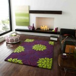 Carpet Rugs for Living Room