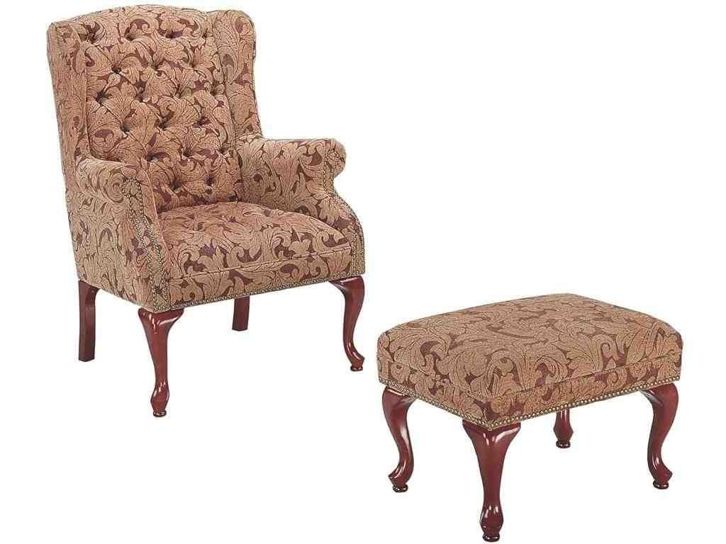 Living Room Chairs With Ottoman Javanews  Living Room Chairs With Ottomans Living Room Chairs With Ottomans