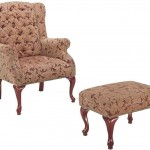 Living Room Chairs With Ottoman Javanews  Living Room Chairs With Ottomans Living Room Chairs With Ottomans