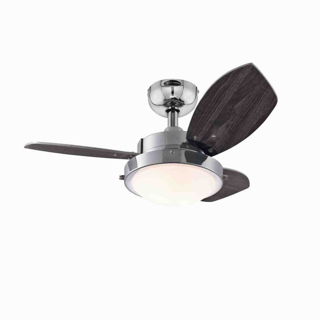 Chandelier Ceiling Fans with Lights