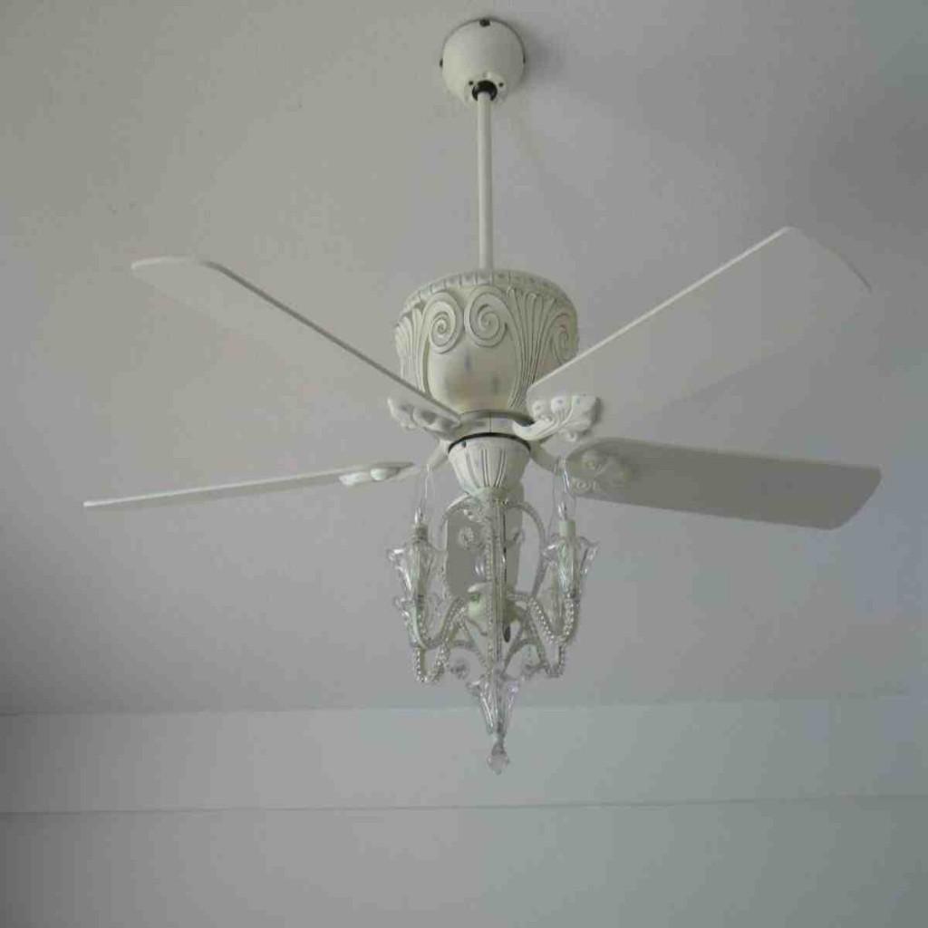 Chandelier Light Kit for Ceiling Fan
