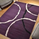 Cheap 8 by 10 Area Rugs