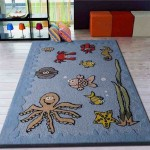 Cheap Area Rugs for Kids