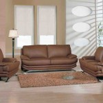 Cheap Leather Living Room Sets