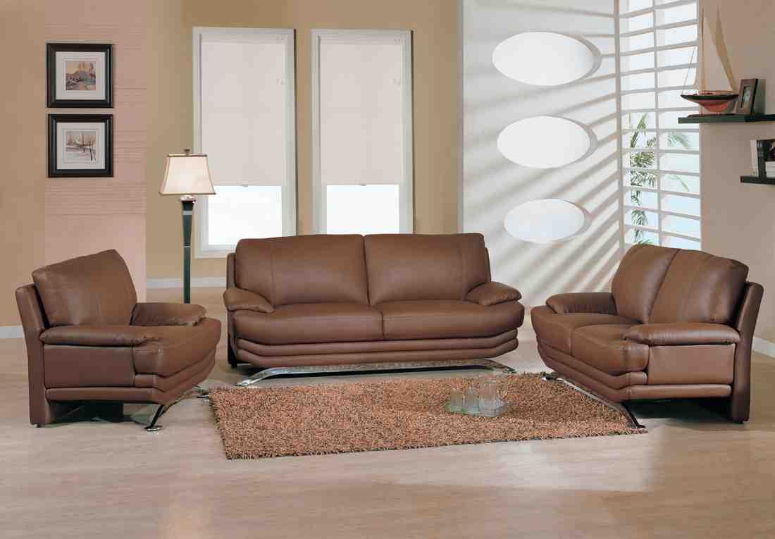 Cheap Leather Living Room Sets Decor Ideasdecor Ideas