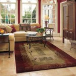 Cheap Rugs for Living Room