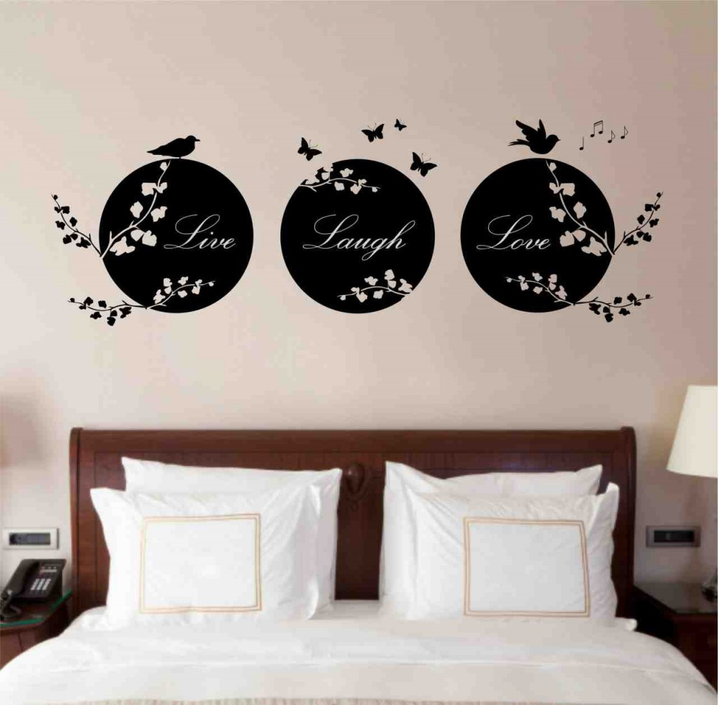 Cheap Wall Decor Stickers