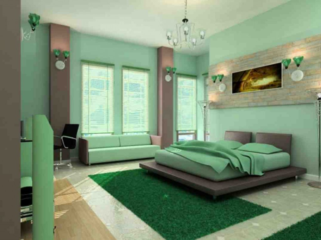 Choosing Paint Colors for Living Room Walls