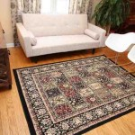 Discount Area Rugs 8x10