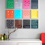 Diy Wall Decor Ideas