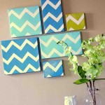 Diy Wall Decorations