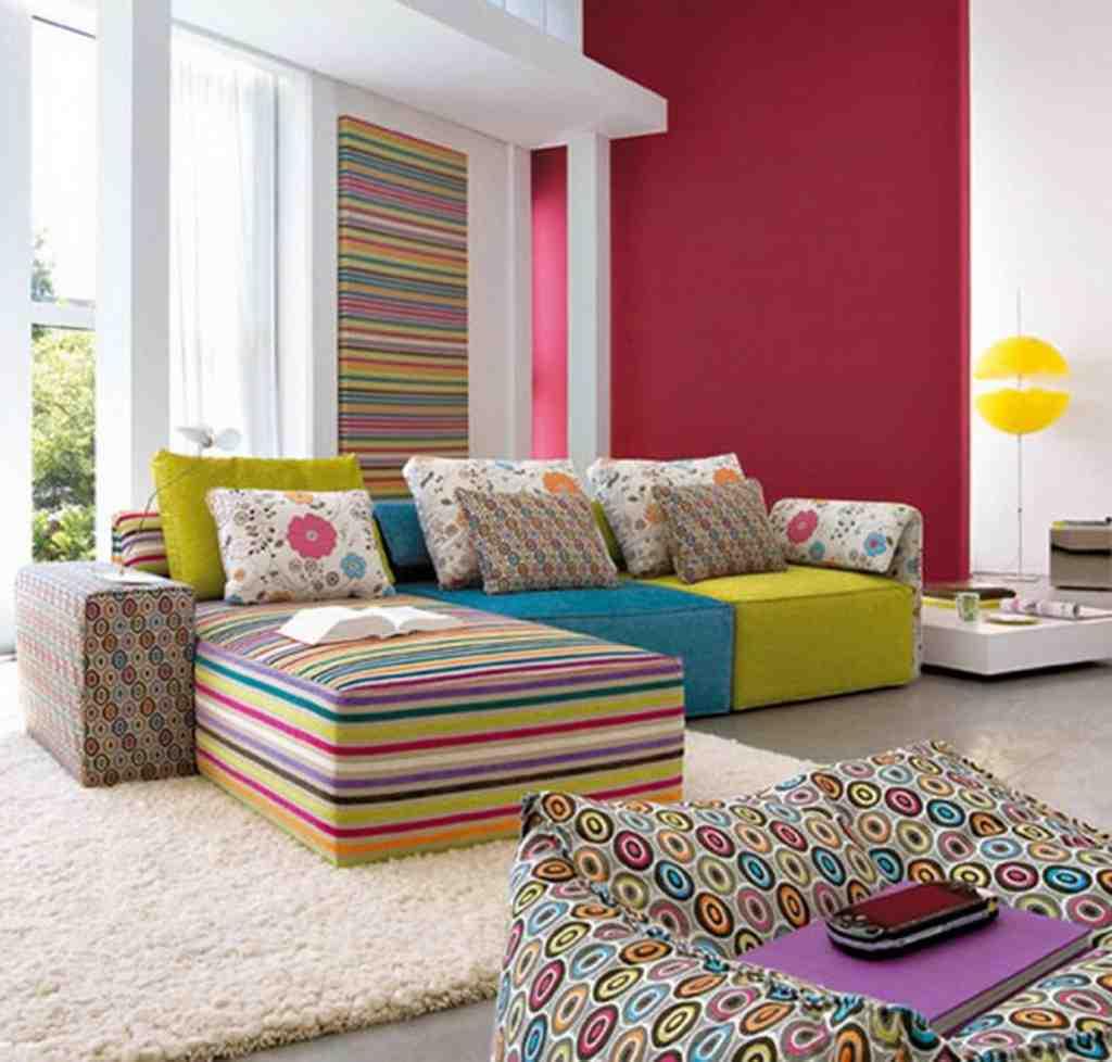 Funky Chairs for Living Room - Decor IdeasDecor Ideas