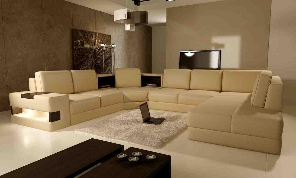 Good Colors for Living Room Walls - Decor IdeasDecor Ideas