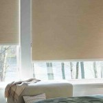 Hunter Douglas Blackout Blinds