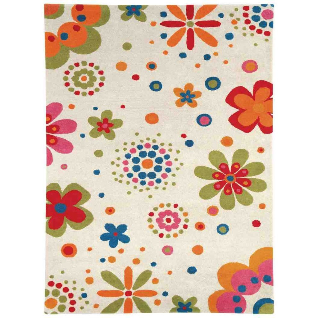 Kids Area Rugs Cheap