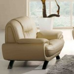 18 Bring Armchair For Living Room Home Design Ideas Armchairs For Living Room Outstanding Armchairs For Living Room