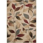 Lowes Area Rugs 8x10