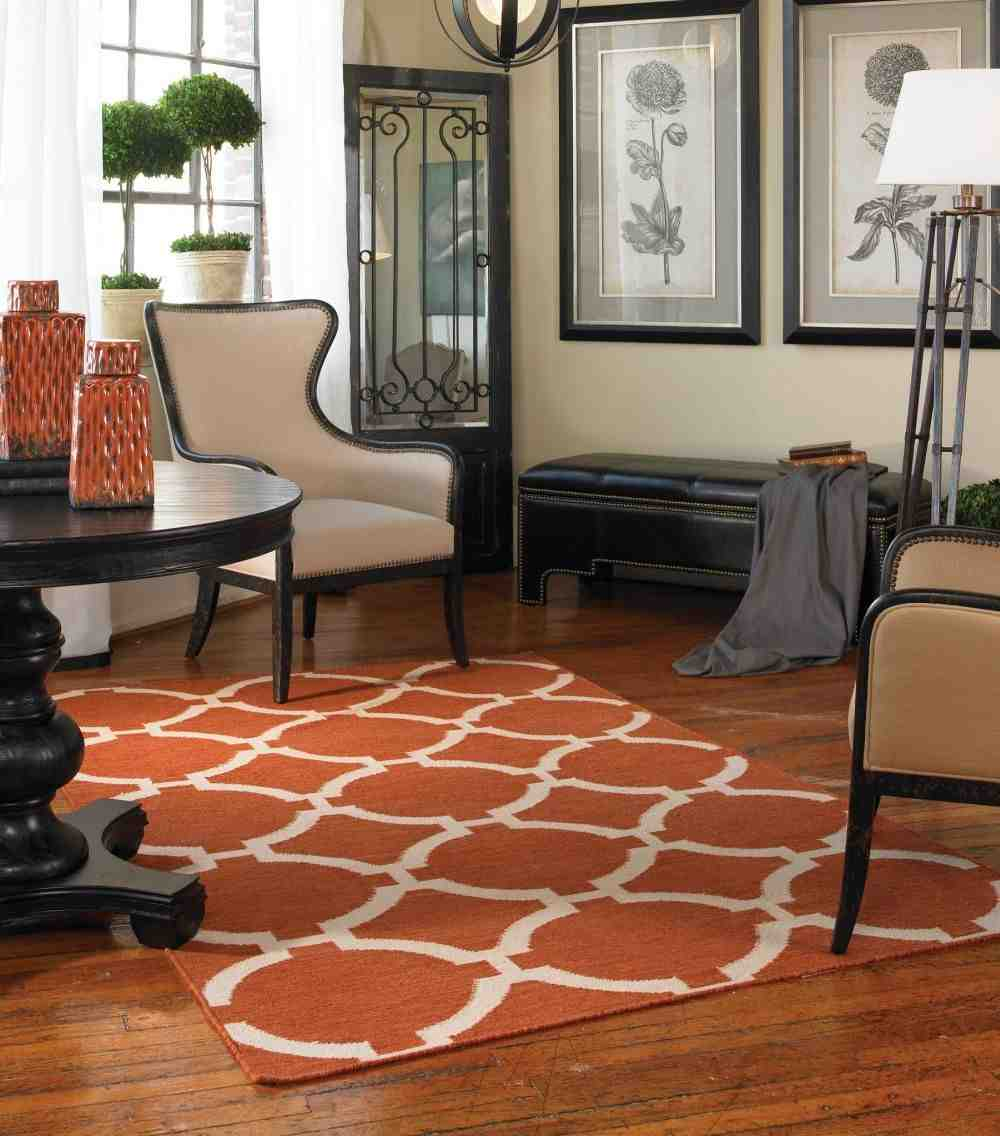 Modern Area Rugs For Living Room Decor Ideas