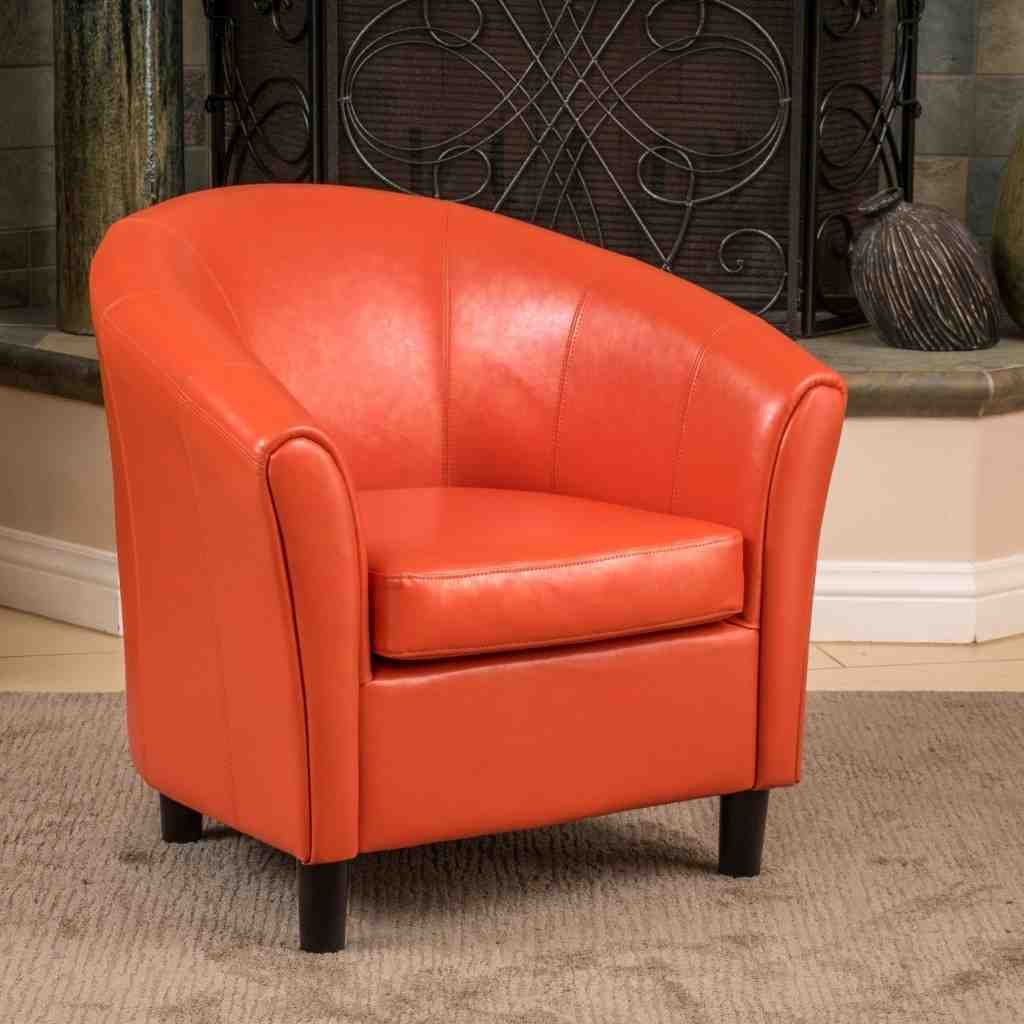 Overstock Living Room Chairs Christopher Knight Home Living Room Chairs Overstock Shopping