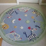 Pottery Barn Kids Area Rugs