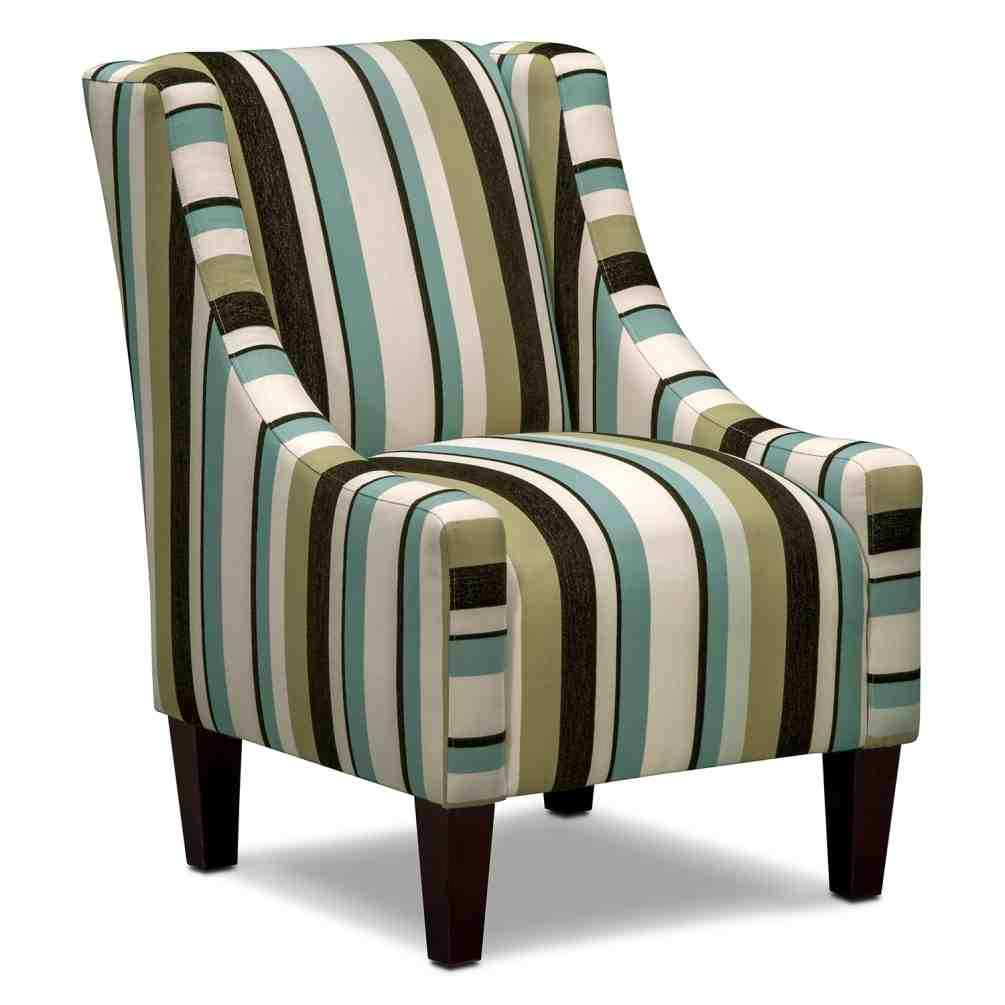 Small Accent Chairs for Living Room
