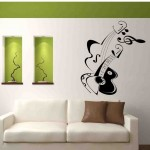 Stickers for Wall Decor
