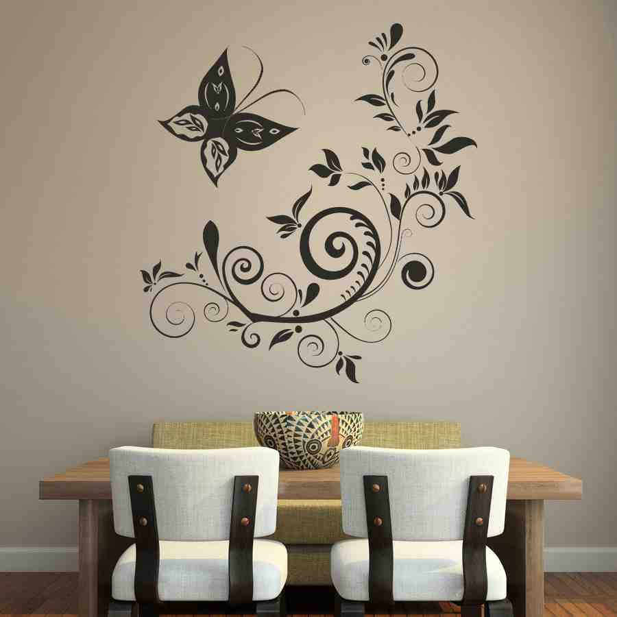 Wall Art Decor Ideas