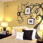 Wall Art Decor for Bedroom