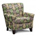 Walmart Living Room Chairs