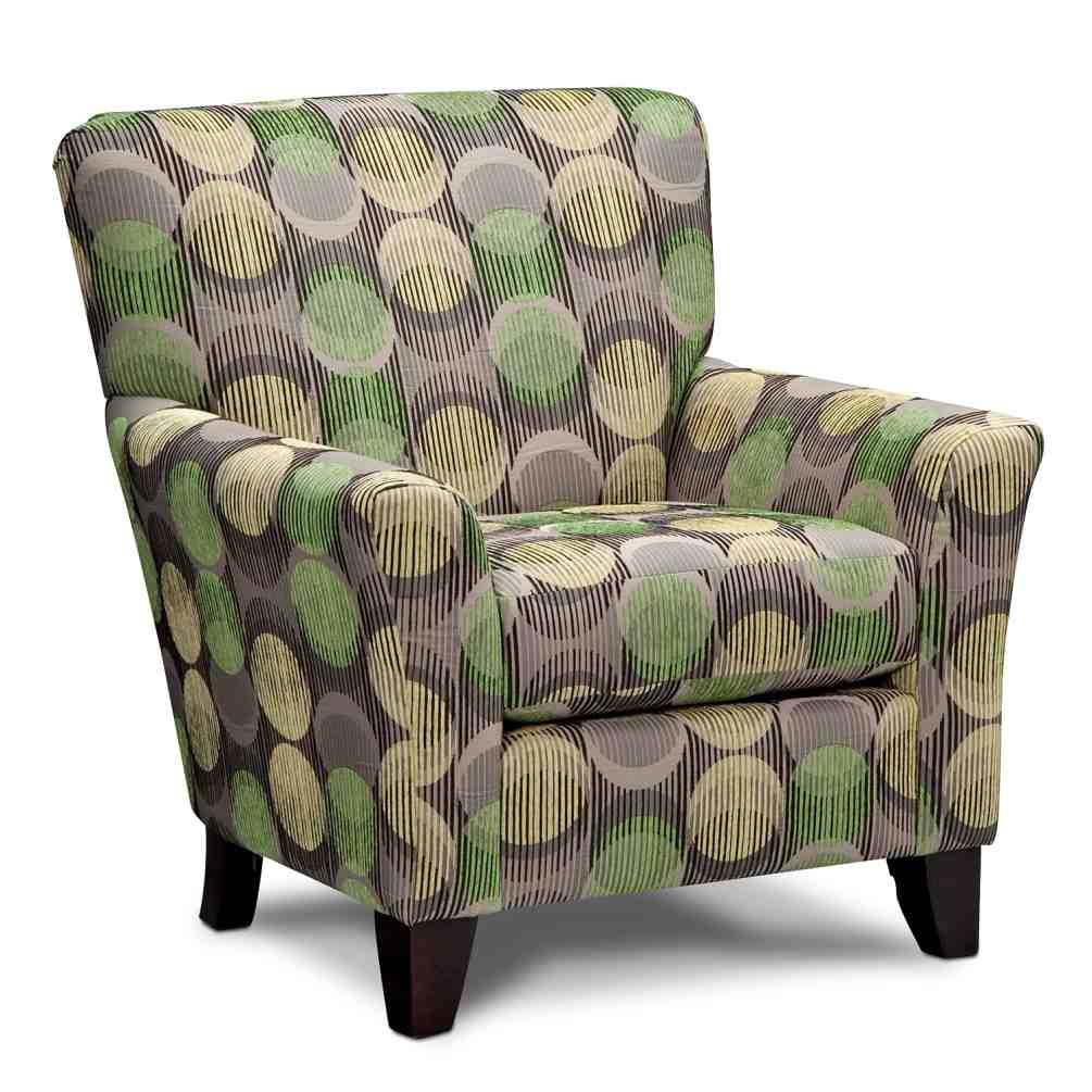 Walmart Living Room Chairs