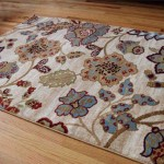 9 by 12 Area Rugs