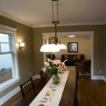 Best Living Room Paint Colors