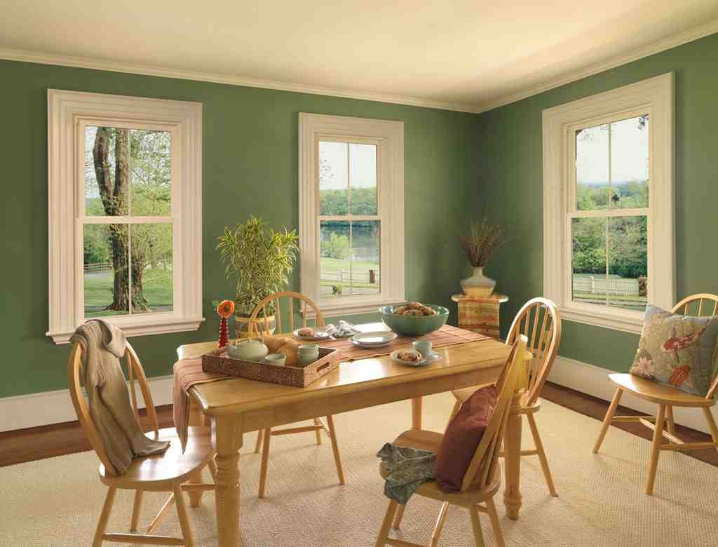 dining table decor ideas.htm best paint color for living room decor ideas  best paint color for living room