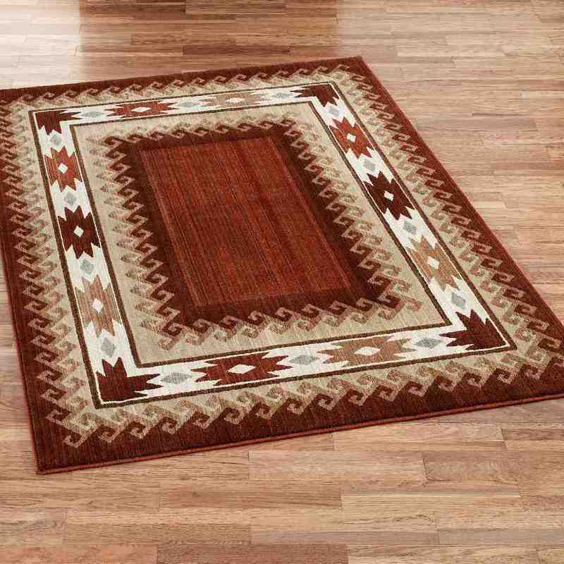 Cheap Area Rugs 9x12