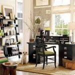 Cheap Office Decorating Ideas