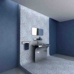Contemporary Bathroom Decorating Ideas