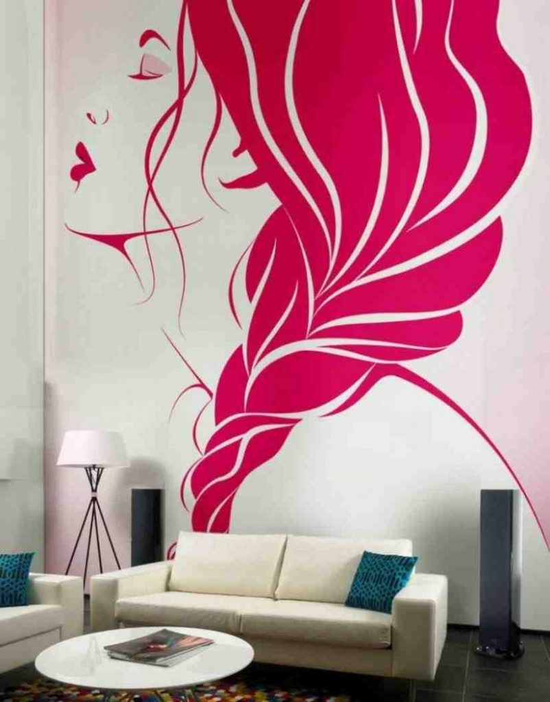 Cool Wall Decor Ideas