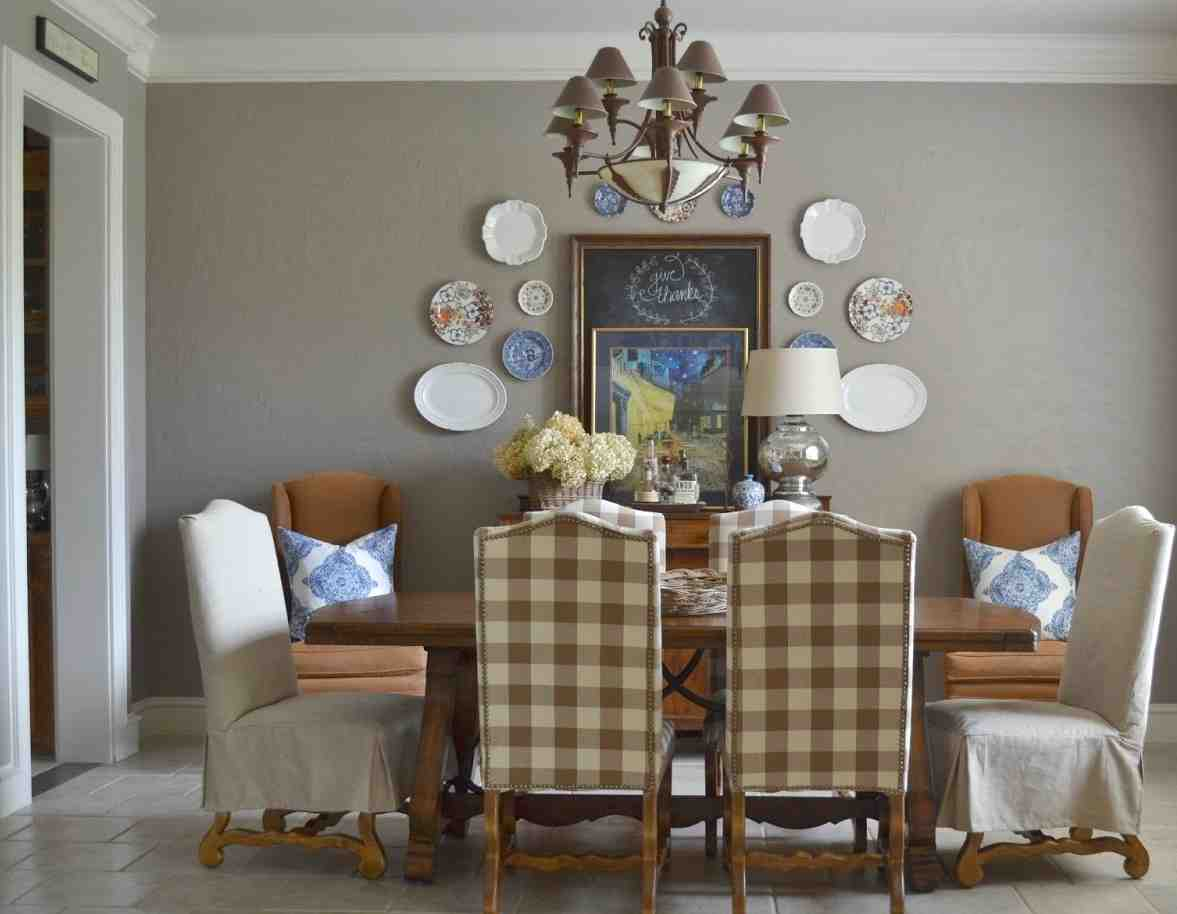 Country Paint Colors For Living Room Decor Ideas