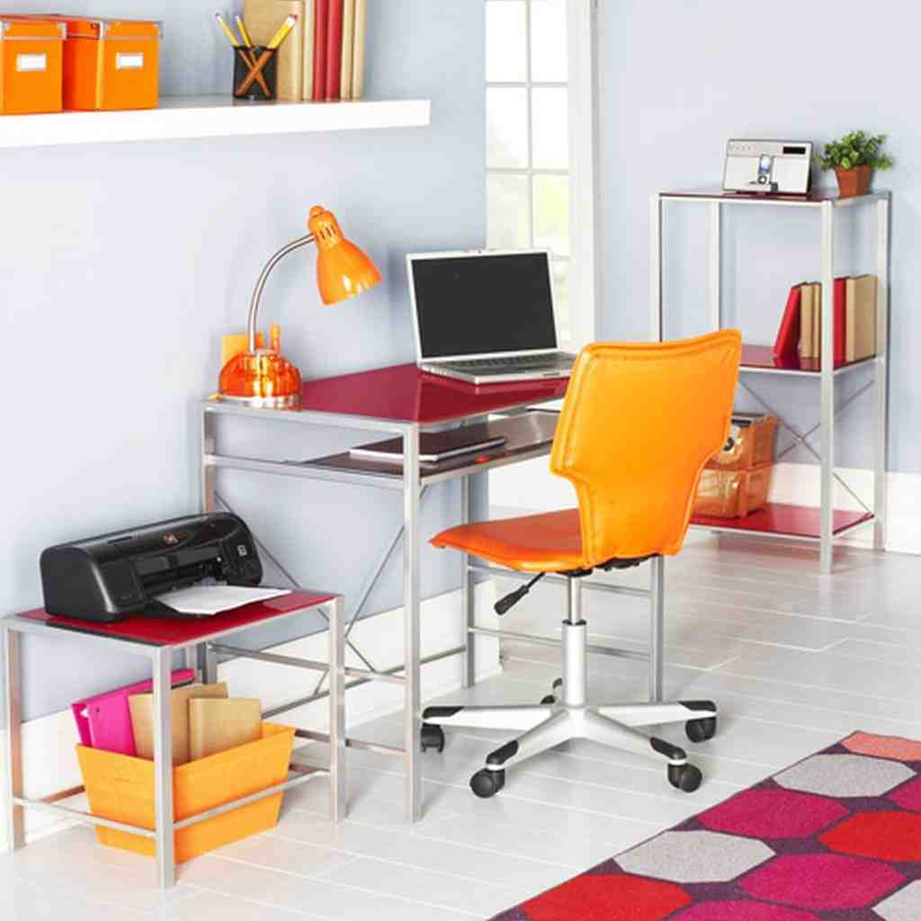 Home Office Ideas Inspiration Office Home Office Decorating Ideas Good Looking Decoration Extraordinary Home Office Ideas Inspiration