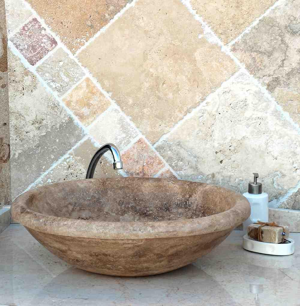 Decorative Bathroom Sinks