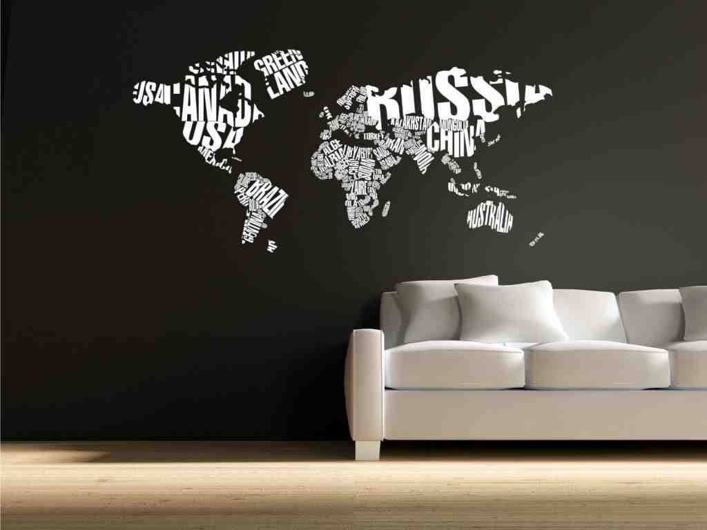 Decorative Wall Decals
