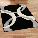 Discount Area Rugs 9x12