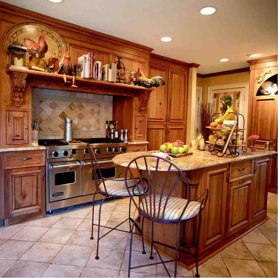 Discount Primitive Home Decor